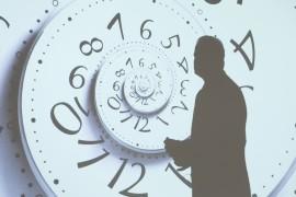 Save the date – L'importanza del capitale umano nel modello di azienda competitiva