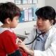 Competenze specialistiche in ambito medico