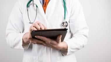 GDPR nella Sanità