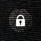 Cyber security, aziende a caccia di professionisti