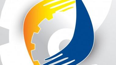 Da Confindustria e Inail: Premio imprese per la sicurezza 2019