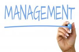 Master in Risk Management delle infrastrutture