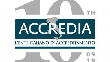 Da Accredia – Al via il XXXIII Convegno dei Centri di Taratura Accreditati