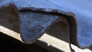 Salute e Sicurezza in materia di bonifiche da amianto