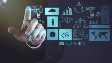 La Rotta dell'innovazione per un piano di sviluppo industriale delle PMI: on line i video dell'edizione emiliana