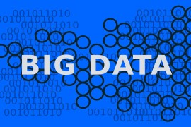 A proposito di Big data