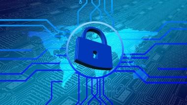 Verso una migliore sicurezza cibernetica