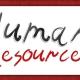 Risorse Umane e Organizzazioni