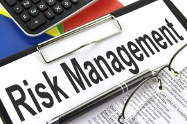 Risk Management, Sistemi Integrati, Compliance: esperienze a confronto