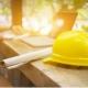Adottare e applicare la norma ISO 45001 nelle organizzazioni in una prospettiva sostenibile