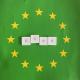 Regolamento Privacy GDPR – La scadenza del 17 maggio 2019
