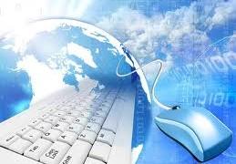 Profili professionali per l'ICT