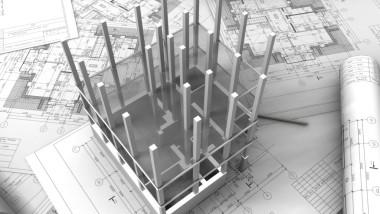 La digitalizzazione nel settore delle costruzioni