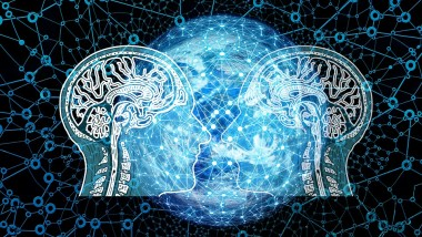 A proposito di intelligenza artificiale