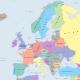 Norme europee per sostenere l'armonizzazione del mercato europeo