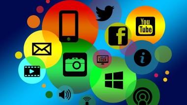 Diritto d'autore online: approvate le nuove regole