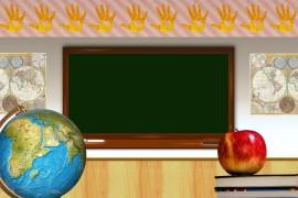 Aicq Education e Rete A.Mi.Co. al servizio delle scuole