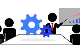 Per rigenerare le competenze: nuovi percorsi formativi