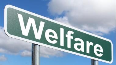 Welfare aziendale e servizi alla persona