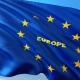 Dagli SGQ all'accreditamento e certificazione in Europa