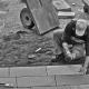 Revisione delle tariffe Inail per l'assicurazione contro gli infortuni e le malattie professionali