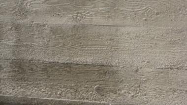 In materia di cemento e calcestruzzo