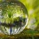 Pubblicato l'Annuario Ispra sui Dati Ambientali 2018