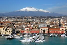 Anticorruzione – A Catania confronto nazionale fra professionisti delle costruzioni