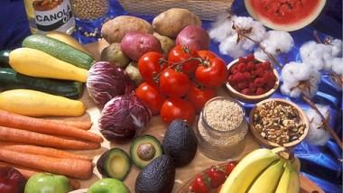 Linee guida per prodotti alimentari e bevande senza additivi