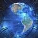 Verso nuove compentenze digitali