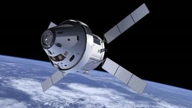 La Qualità nell'Aerospace: lo stato dell'arte e le sfide della Space Economy