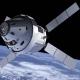 La Qualità nell'Aerospace: stato dell'arte e sfide della Space Economy