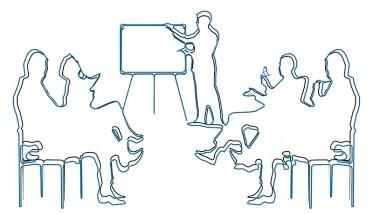 Qualità della formazione: l'evoluzione delle norme