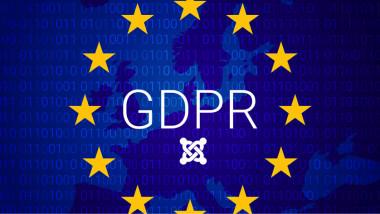 Diritto alla portabilità dei dati nel Gdpr
