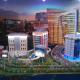Smart city: come la certificazione accreditata influenza il loro sviluppo