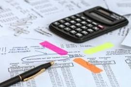 Ottobre: il mese dedicato all'Educazione Finanziaria