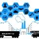 Tecnologie abilitanti per Industry 4.0