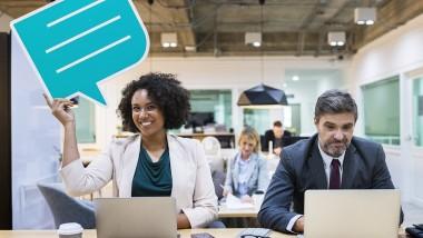 Qualità nel Terzo Settore: comunicazione, leadership e impegno