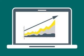 La statistica per la salute e il benessere