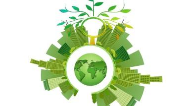 Economia circolare: da ISO a UNI, si muove il mondo della normazione