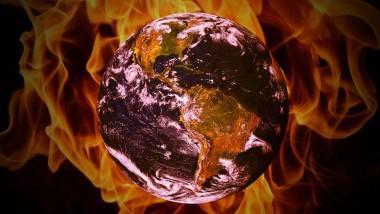 Dichiarazione per l'adattamento climatico delle Green City