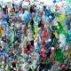 Plastica e PVC: nuovi accreditamenti per l'economia circolare