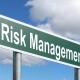 Risk Management delle Infrastrutture
