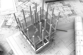 L'edilizia verso la svolta 4.0