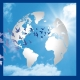 La gestione ambientale strategica delle organizzazioni: nuovi standard, economia circolare, finanza verde