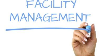 Facility Management certificato