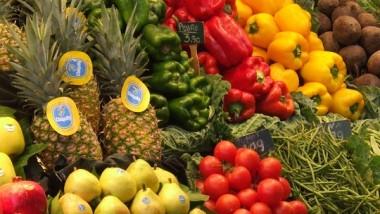 In tema di sicurezza alimentare
