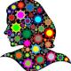 Innovazione, Creatività e Salute Mentale – L'ergonomia cognitiva