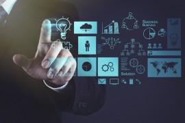 """Iscrizioni aperte per il convegno AICQ """"La Rotta dell'innovazione per un piano di sviluppo industriale delle PMI"""""""