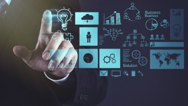 """A breve il Convegno AICQ """"La Rotta dell'innovazione per un piano di sviluppo industriale delle PMI"""""""